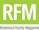 Richmond Family Magazine - March 2018.jp