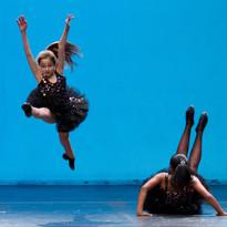 Virginia Dance Festival 16