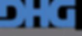 DHG_logo.png