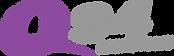 Q94_Logo_2016.png