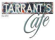 Tarrant's.jpg