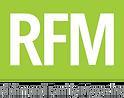 RFM16_logo_400p.png