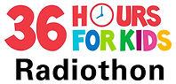 Radiothon Logo chor colors.jpg