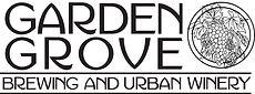 garden grove logo.jpg