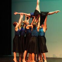 Virginia Dance Festival 10