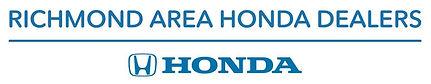 Honda-Logo-01.jpg
