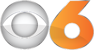 CBS 6 Logo for web.png