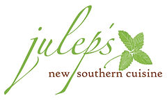 Juleps_logo.jpg