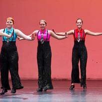 Virginia Dance Festival 18
