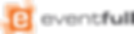eventfull_Logo.png