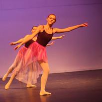 Virginia Dance Festival 7