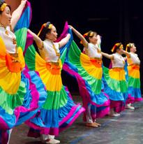 Virginia Dance Festival 21