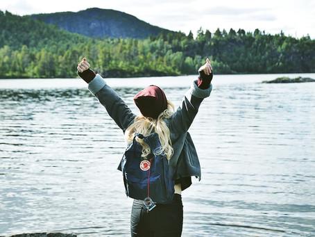 7 segredos para manter a motivação no trabalho
