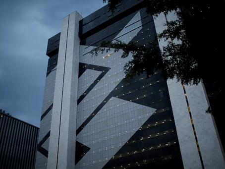 Banco do Brasil abre concurso para 4.480 vagas de escriturários