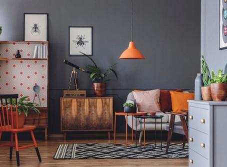 Dica da Noemia: 10 dicas para renovar a decoração de um ambiente sem gastar muito