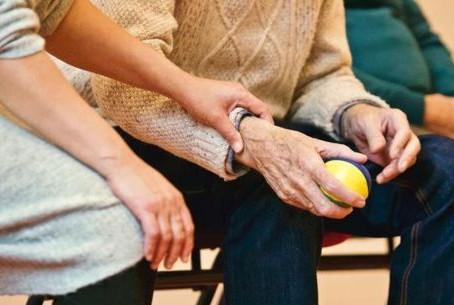 INSS mantém prova de vida suspensa para aposentados