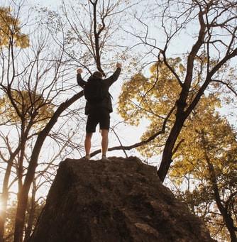 Motivação – como manter-se motivado e alcançar suas metas