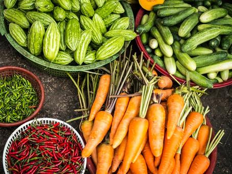 6 alimentos que aumentam o colesterol que você deve evitar!