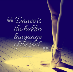 dance-is-the-hidden-language-of-the-soul