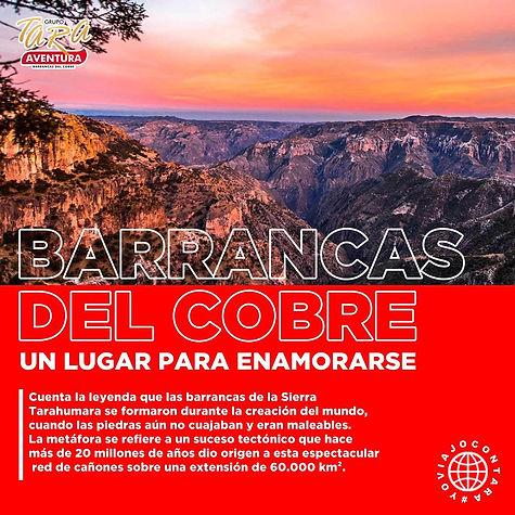 Barrancas.jpg