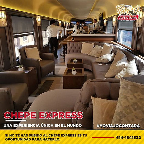 chepe express.jpg