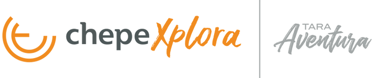 chepe_explora_logo.png