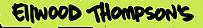 logo.3c9b0392.png