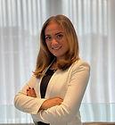 Olivia Hourani