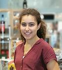 Sara Sellah
