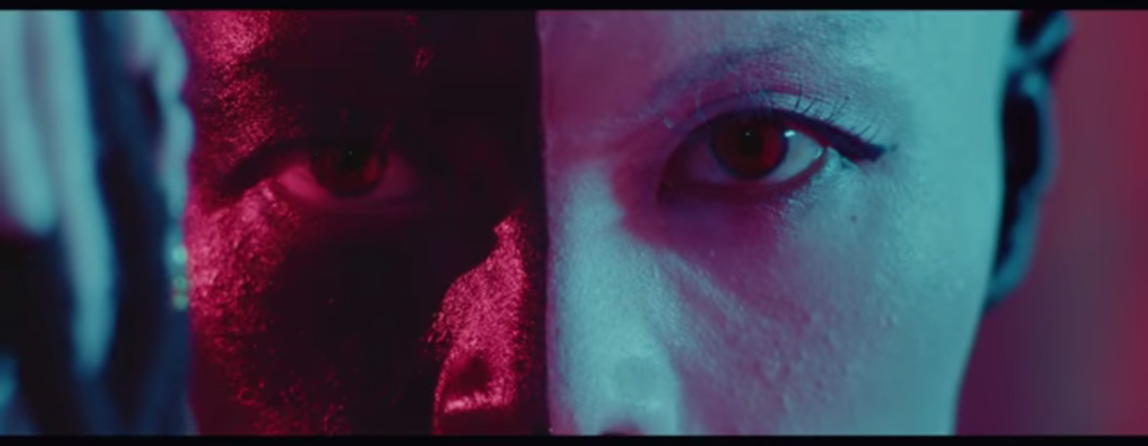 -Eyes of Dark-2017 Yamaha Euro