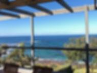 Seaside image.jpg