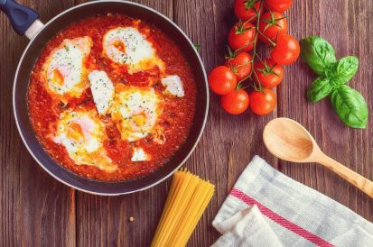 shakshuka-on-a-wooden-board-413x274.jpg