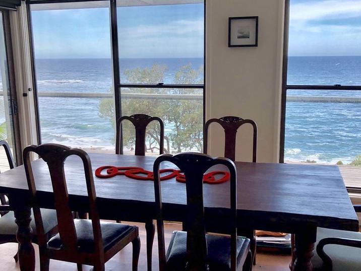 Seaside image 3.jpg