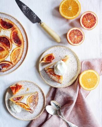 blood-orange-upside-down-cake-413x515.jpg