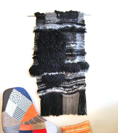 'Hirsuite', 2014