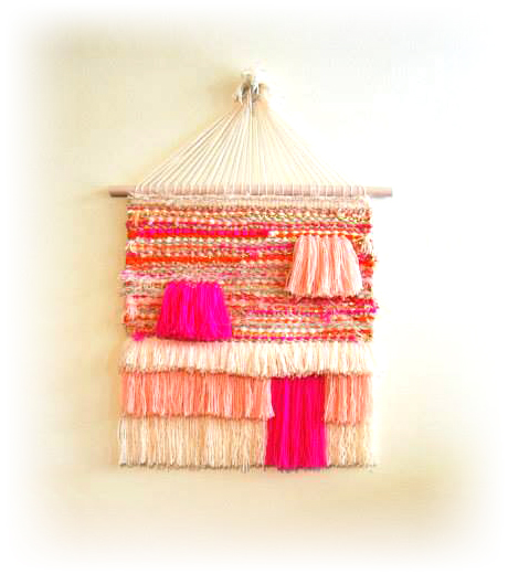 'Pink Door', 2013