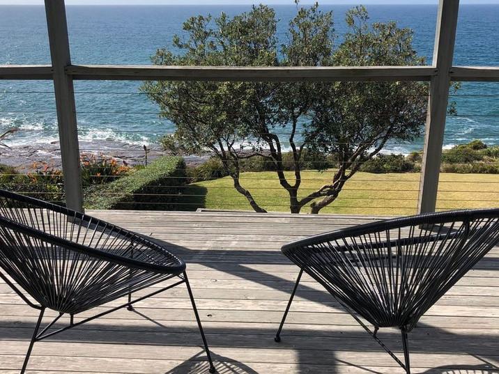 Seaside image 2.jpg
