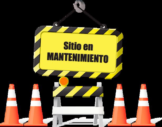 MANTENCIÓN.png