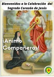 Afiche N° 1 Renato González Aranda 1º Medio B