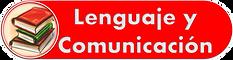 LENGUAJE.png