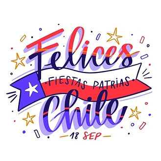 concepto-dia-nacional-chile_52683-43594.