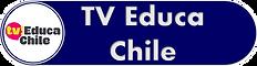 tv_educa.png