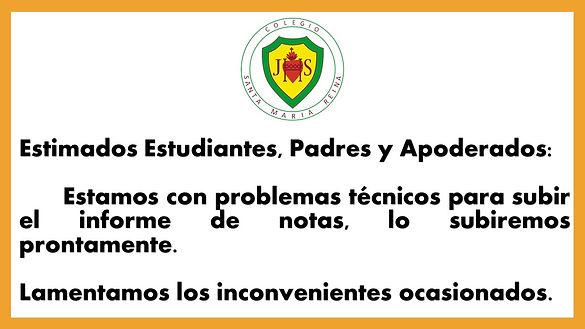 aviso_problema_informe.jpg