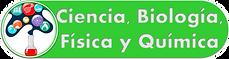 CIANCIAS.png