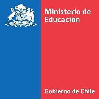 Logo_del_Ministerio_de_Educaci%25C3%25B3