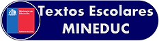 textos_mineduc.png