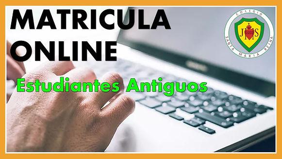 matricula_online.jpg