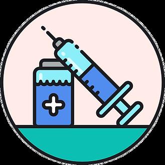 vacuna.png