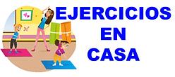EJ_EN_CASA.png