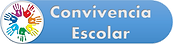 CON_ESCOLAR.png